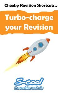 Turbocharging your Revision