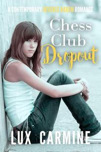 Chess Club Dropout