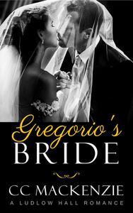 Gregorio's Bride