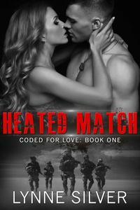 Heated Match