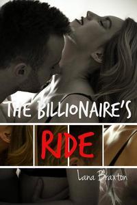 The Billionaire's Ride