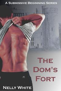 The Dom's Fort
