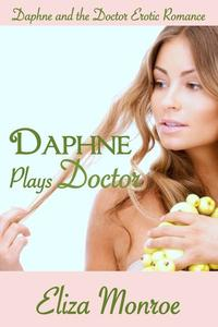 Daphne Plays Doctor