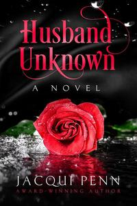Husband Unknown