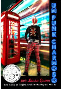 Um Punk Charmoso