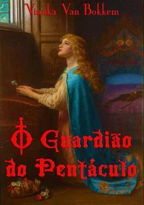 O Guardião do Pentáculo