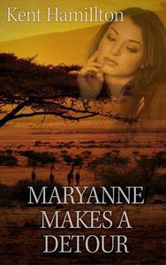 Maryanne Makes a Detour