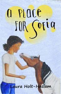 A Place for Sofia