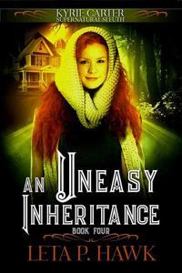 An Uneasy Inheritance