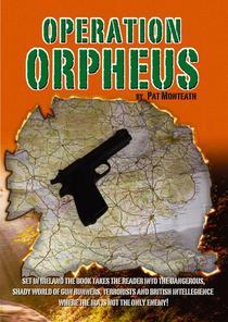 Operation Orpheus