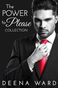 The Power to Please Collection