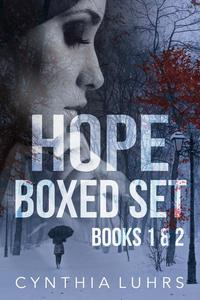 Hope Boxed Set Books 1 & 2