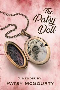 The Patsy Doll