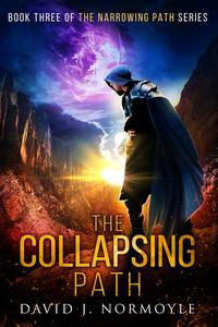 The Collapsing Path