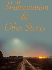 Hallucination and Other Stories