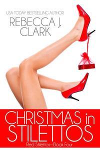 Christmas in Stilettos