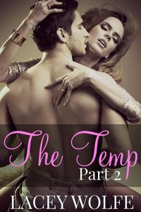 The Temp - Part 2