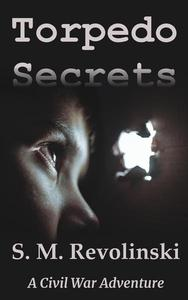 Torpedo Secrets
