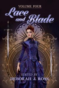 Lace and Blade 4
