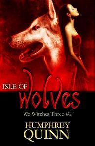Isle of Wolves