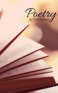 Poetry by Faith Kabanda