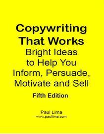 Copywriting That Works!
