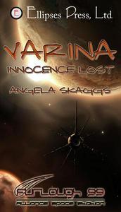 Varina: Innocence Lost
