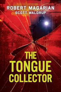 The Tongue Collector