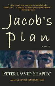 Jacob's Plan