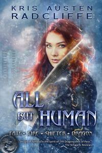 All But Human