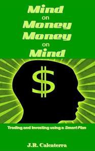 Mind on Money – Money on Mind