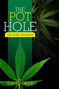 The Pot Hole