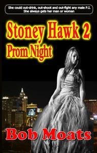 Stoney Hawk 2 - Prom Night
