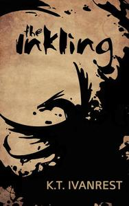 The Inkling