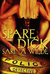 Spare Dick