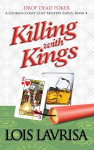Killing with Kings