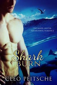 Shark Burn