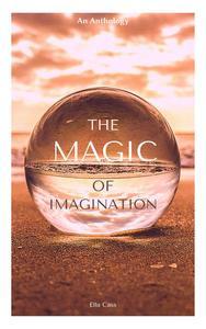 The Magic of Imagination