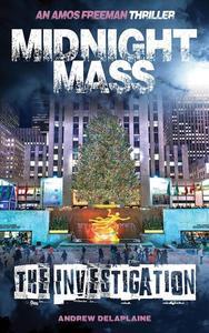 Midnight Mass - The Investigation