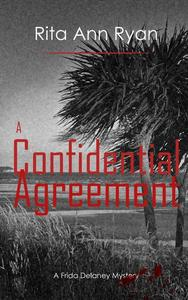 A CONFIDENTIAL AGREEMENT