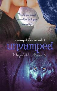 Unvamped
