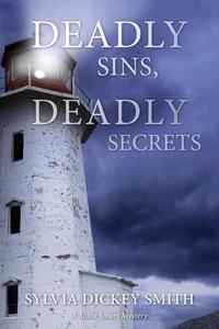 Deadly Sins, Deadly Secrets