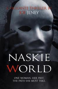 Naskie World
