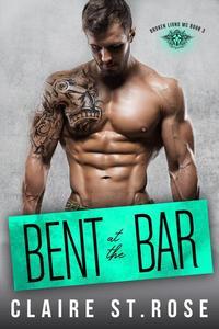 Bent at the Bar