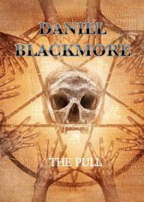 The Pull - Book 1