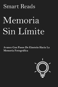 Memoria sin límite: Avance con pasos de Einstein hacia la Memoria Fotográfica