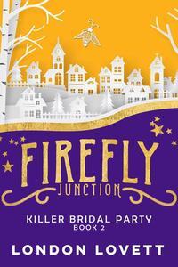Killer Bridal Party