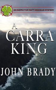 A Carra King