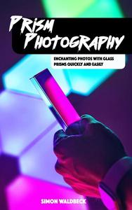 Prism Photography