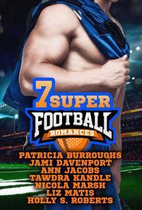 Seven Super Football Romances